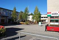 Mariehems Centrum.jpg