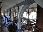 Marienstiftskirche Lich Empore Blick nach Osten 01.JPG