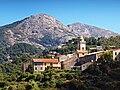 Marignana village.jpg