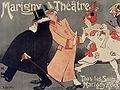 Marigny-Théâtre-1906 (1).jpg