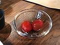 Marinated cherry tomatoes.jpg