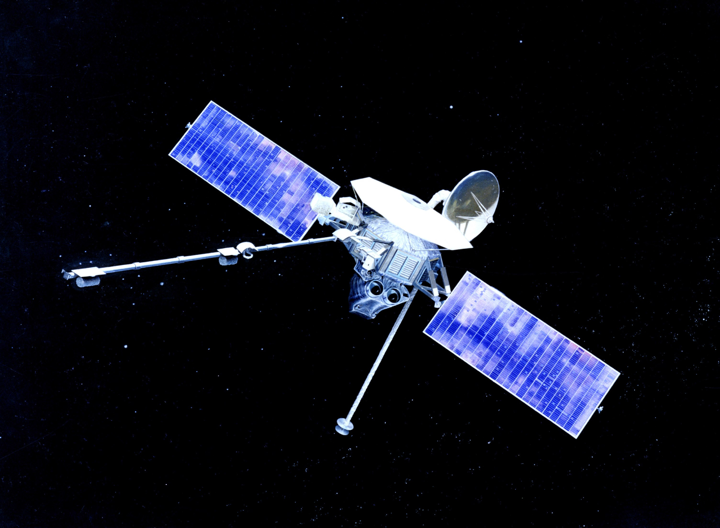 File:Mariner 10.jpg - Wikipedia