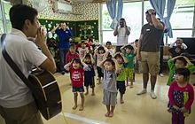 Marines Break Through Language Barriers 150318-M-XX123-092.jpg