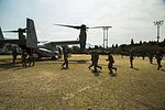 Marines step up relief support for Kyushu earthquake victims 160420-M-TA699-254.jpg