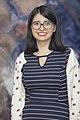 Maritza Soto, estudiante de doctorado de astronomía de la Universidad de Chile..jpg