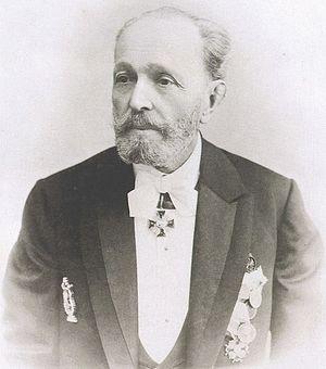 Marius Petipa -1898.jpg
