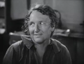 Marjorie Main in Barnacle Bill (1941).png