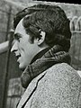 Mark LaMura (1977).jpg