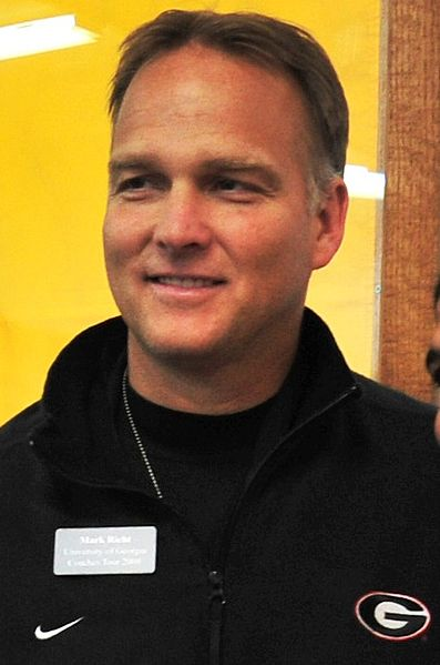File:Mark Richt-May-21-08-CoachesTour2008.jpg
