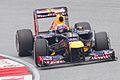 Mark Webber 2012 Malaysia FP3.jpg