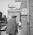Market-house-knoxville-1941-tn1.jpg