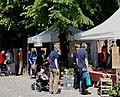 Market place - panoramio (1).jpg