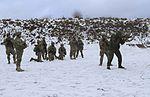 Marksmanship density unites NATO allies 170124-A-DP178-401.jpg