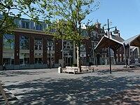 Markt Helmond P1060835.JPG