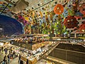 Markthal - City of Rotterdam.jpg