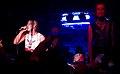 Marky Ramones Blitzkrieg @ Zaragoza.jpg
