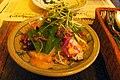 Marlowe (Yokosuka) (506108328).jpg