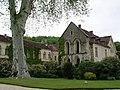 Marmagne, Abbaye de Fontenay - panoramio - Frans-Banja Mulder (4).jpg
