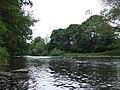 Marple River Goyt 0302.JPG