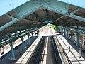 Marq. gare Cholet, 49.jpg