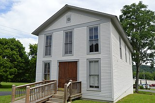 Marrowbone, Cumberland County, Kentucky Census-designated place in Kentucky, United States