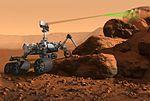 Mars-2020-Artist-Concept-Instrument-SuperCam-full.jpg