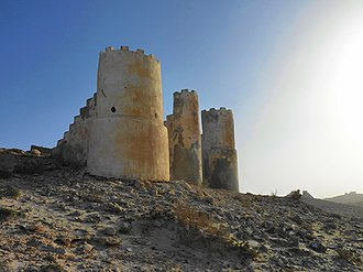 Mersa Matruh - Image: Marsa Matruh, Qism Moursy Matrouh, Matrouh Governorate, Egypt panoramio