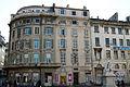 Marseille 20110116 17.jpg