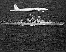 MarshalTimoshenko&Il-381985.jpg