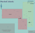 Marshall-islands-map.png