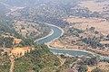 Marsyangdi River, Nepal-WLV-2072.jpg