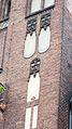 Martin-Luther-Kirche-25.jpg