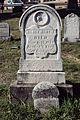 Martin (Nancy), St. Clair Cemetery, 2015-10-06, 01.jpg