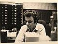 Martin Wieland im Tonstudio sw.jpg
