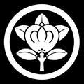 Maru-ni Tachibana inverted.png