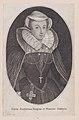Mary, Queen of Scots Met DP889997.jpg