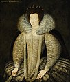 Mary Cavendish (1555–1632), Countess of Shrewsbury.jpg