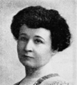 Mary Gilmore Carter (1867–1932).png