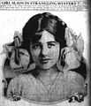 Mary Phagan Atlanta Journal.jpg