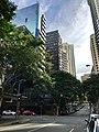 Mary Street, Brisbane in February 2017.jpg