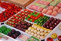 Marzipan at Cours Saleya (4745589750).jpg