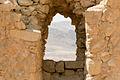 Masada (5101009361).jpg