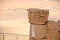 Masada 16316 (11820097766).jpg