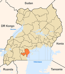 Masaka District Uganda.png