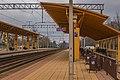 Masiukoŭščyna station (Minsk, March 2020) p06.jpg
