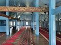 Masjid Bingkudu 2020 11.jpg