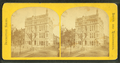 Masonic Temple in Boston, from Robert N. Dennis collection of stereoscopic views.png