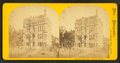 Masonic Temple in Boston, from Robert N. Dennis collection of stereoscopic views 2.png