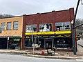 Massie Furniture Building, Sylva, NC (45724404525).jpg