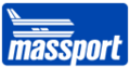 Massportlogo.png